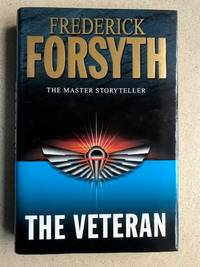 The Veteran and Other Stories