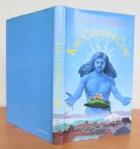 KING CREATURE, COME. by  John Rowe.: TOWNSEND - First Edition - from Roger Middleton (SKU: 33347)