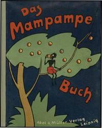 MAMPAMPEBUCH