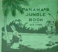 Panama's Jungle Book