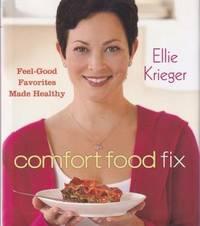 image of Comfort Food Fix