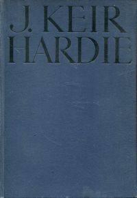 J. Keir Hardie.