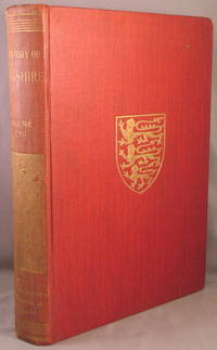 The Victoria History of Berkshire, Volume Two.