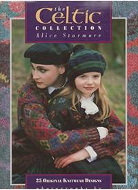 image of The Celtic Collection
