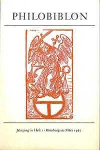 Spätgotische Einbände Des Benediktinerklosters Pfävers