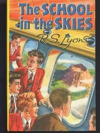 The School in the Skies