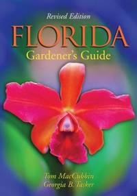 Florida Gardener's Guide