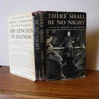 image of There Shall Be No Night