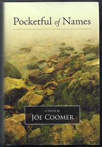 Pocketful of Names. A Novel