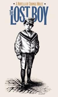 image of The Lost Boy : A Novella