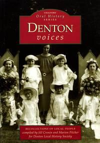 Denton Voices
