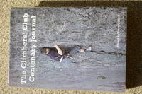 image of The Climbers' Club Centenary Journal