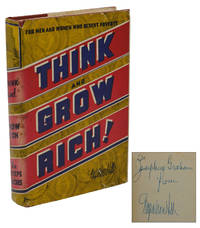 image of Think and Grow Rich!