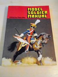 image of Model Solider Manual