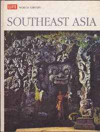image of Southeast Asia (LIFE World Library)