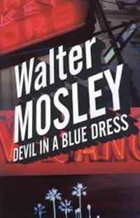 image of Devil in a Blue Dress (Five Star)