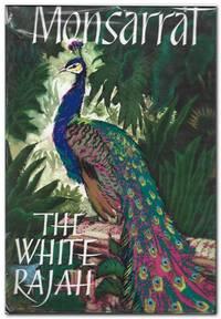 image of The White Rajah