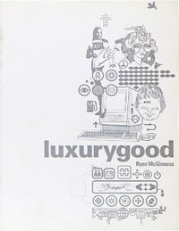 Luxurygood (Signed Limited Edition)