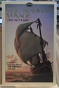 image of The Sinbad Voyage