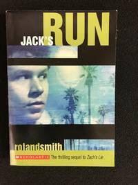 Jack's Run