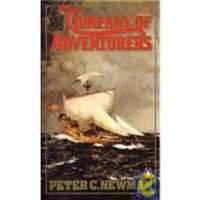 image of Company of Adventurers