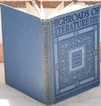 HIGHROADS OF LITERATURE