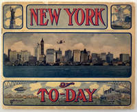 New York of To-Day
