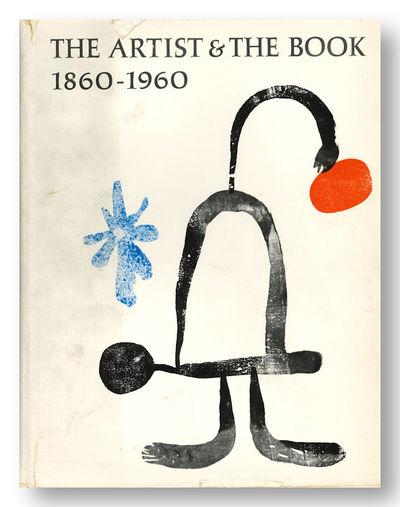 Boston: Museum of Fine Arts / Harvard College Library, 1962. Quarto. Cloth. Illustrations, plates an...