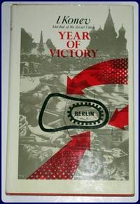 YEAR OF VICTORY