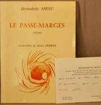 image of Le Passe-Marges.