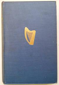 Annals of the Irish Harpers by FOX, Charlotte Milligan - 1911