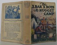 The X Bar X Boys at Nugget Camp