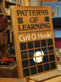 Patterns of Learning by Houle, Cyril O - 1984