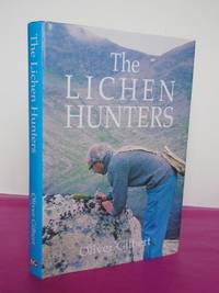 The Lichen Hunters