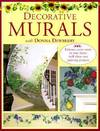 image of Decorative Murals with Donna Dewberry