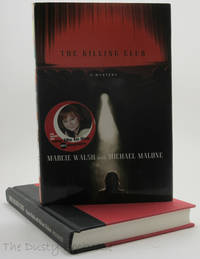 The Killing Club: A Mystery, Based on a Story by Josh Griffith