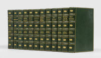 [Complete set of the Swallows and Amazons novels:]