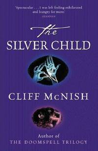image of The Silver Child (Silver Sequence)