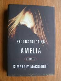 image of Reconstructing Amelia