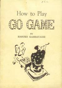 How to Play Go Game
