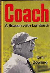 Coach: a Season with Lombardi