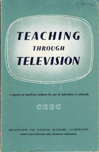 Teaching Through Television
