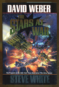 The Stars at War: Crusade and In Death Ground