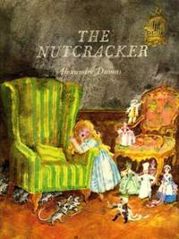 image of The Nutcracker
