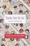 image of Thunder from the East : Portrait of a Rising Asia