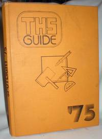 THS Guide '75