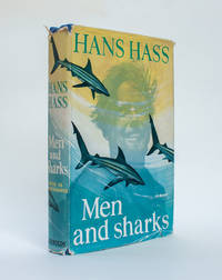 Men and Sharks