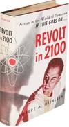 image of Revolt in 2100