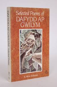 image of Dafydd Ap Gwilym: A Selection of Poems