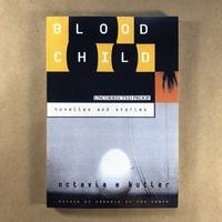 image of Bloodchild: And Other Stories